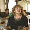 Татьяна, 44, г.Воронеж