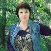 галина, 46, г.Балашов
