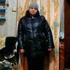 юлия, 47, г.Городище (Пензенская обл.)
