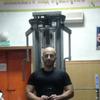 Юрий, 45, г.Южно-Сахалинск