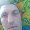 Сергей, 34, г.Алапаевск
