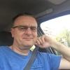 Зоран, 50, г.Белград