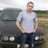 Артур, 30, г.Кольчугино