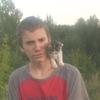 сашенька, 21, г.Долгоруково