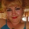 Вероника, 27, г.Зима