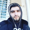 samir, 25, г.Гянджа (Кировобад)