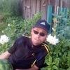 Сергунчик, 39, г.Свободный