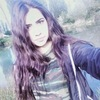 Karina, 16, г.Симферополь