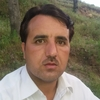 Akbar, 35, г.Исламабад