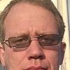 Лешка, 41, г.Канск