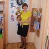 Галина, 46, г.Ярославль