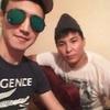 Медет Бейсембаев, 24, г.Алматы (Алма-Ата)