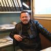 эдуард, 52, г.Московский