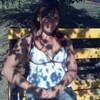 наташа нагаева (вильг, 32, г.Курганинск