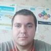 Егор, 27, г.Торез