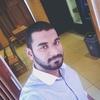 Fahad, 22, г.Эр-Рияд