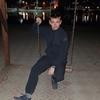 Артур, 25, г.Южно-Сахалинск