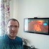 Олег, 41, г.Краснодар