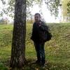 Ilnyr, 34, г.Набережные Челны