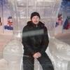 Халим Коробейников, 47, г.Мелеуз