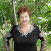 ГАЛИНА АЛЕКСАНДРОВНА, 69, г.Армавир
