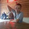 вася, 26, г.Ровно