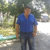 Александр, 37, г.Абинск