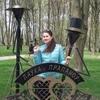 Маргарита, 30, г.Минск