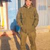 евгений, 36, г.Кавалерово