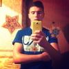 Артем, 18, г.Хмельницкий