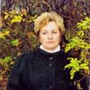 Татьяна, 52, г.Virrat