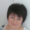 Таня, 46, г.Рогачев