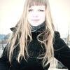Суламита, 22, г.Олонец