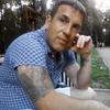 Олежа, 37, г.Солнечногорск