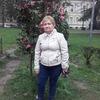 ТАТЬЯНА, 61, г.Турин