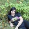 Анастасия, 35, г.Чита