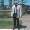 Владимир, 57, г.Берислав