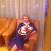 Елена, 41, г.Самара