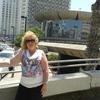 Marina, 45, г.Беэр-Шева