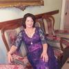 Irina, 53, г.Drogheda