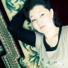 мунара, 27, г.Бишкек