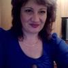 Михайловская Наталия, 44, г.Южноукраинск