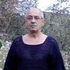 Георгий, 65, г.Чернышковский