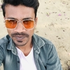 Saddam, 28, г.Дели