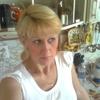 Cvetik, 48, г.Знаменское (Омская обл.)