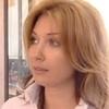 Natalia, 42, г.Alicante