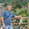 Александр Попов, 31, г.Красноярск