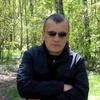 Сергей, 35, г.Брест