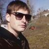 Aleksandr, 24, г.Чернигов