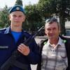 Владимир, 51, г.Зимовники